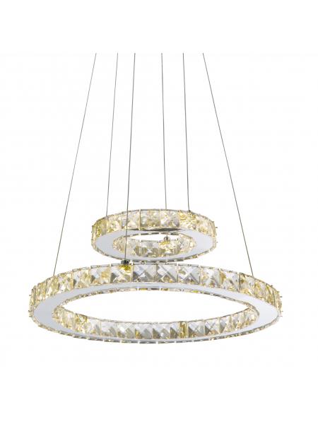 Lampa wisząca MARILYN I 67037-24A elampy globo24