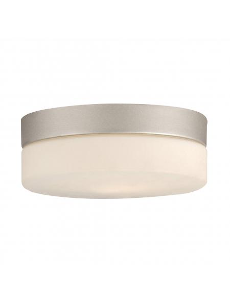 Lampa sufitowa OPAL 48401 elampy 015221-012684