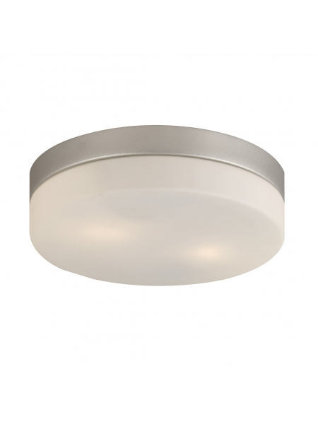 Lampa sufitowa OPAL 48402 elampy 015221-012683