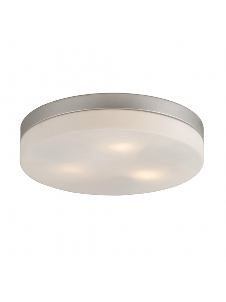 Lampa sufitowa OPAL 48403 elampy 015221-010520