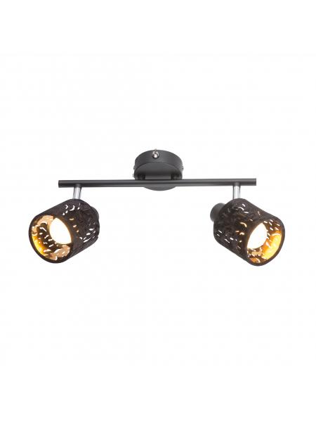 Lampa sufitowa TROY 54121-2 elampy 015221-012937