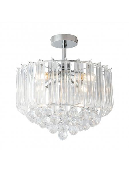 Lampa wisząca MINNESOTA 15303D elampy 015221-010717