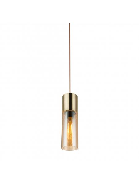 Lampa wisząca ANNIKA 21000HM elampy 015221-010606