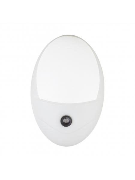 Kinkiet / lampa wtykowa CHASER 31934W elampy 015221-010363