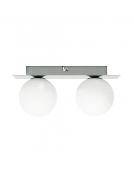Lampa sufitowa ETIUDA 92-82100 elampy 016167-012828