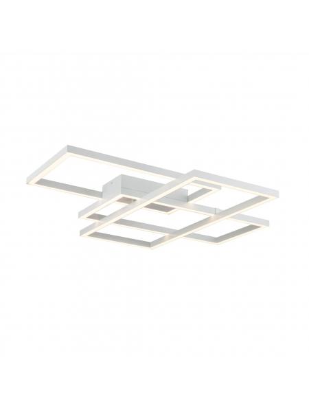 Lampa sufitowa LINE MOD015CL-L80W elampy maytoni_2