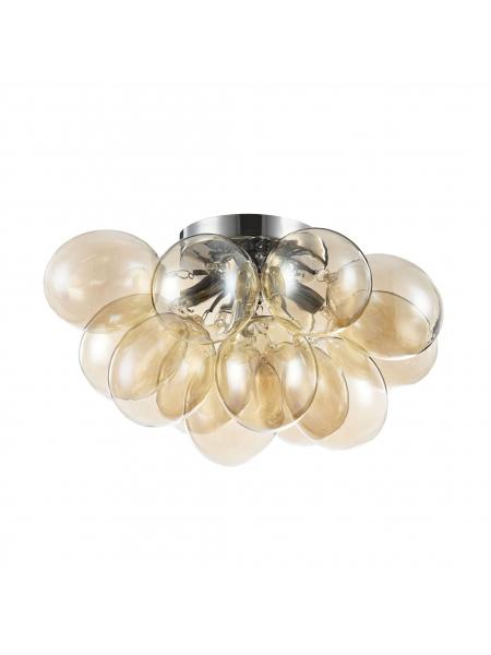 Lampa sufitowa BALBO MOD112-04-G elampy maytoni_7