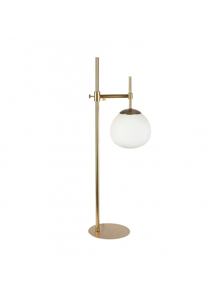 Lampa stołowa ERICH MOD221-TL-01-G elampy maytoni_15