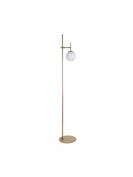 Lampa podłogowa ERICH MOD221-FL-01-G elampy maytoni_16