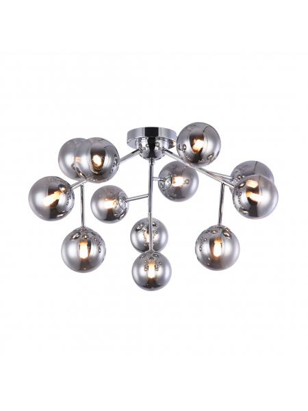Lampa sufitowa DALLAS MOD545PL-12CH elampy maytoni_20