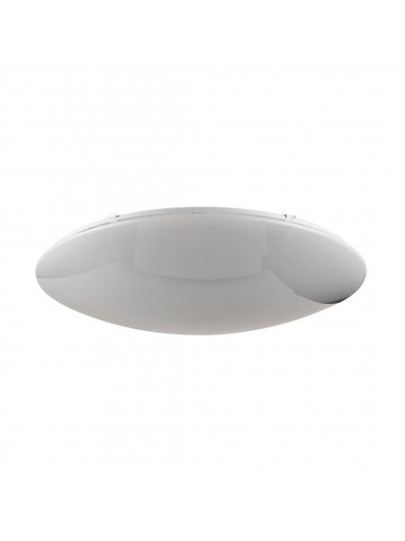 Lampa sufitowa GLORIA C6999-CL-75-W elampy maytoni_35