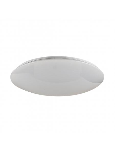 Lampa sufitowa GLORIA C6999-CL-45-W elampy maytoni_36