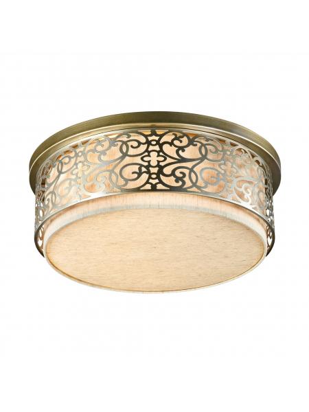 Lampa sufitowa VENERA H260-05-N elampy maytoni_43