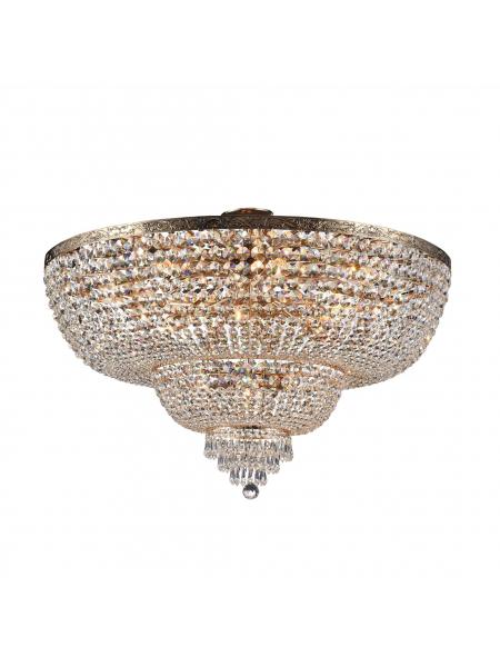 Lampa sufitowa PALACE DIA890-CL-18-G elampy maytoni_52