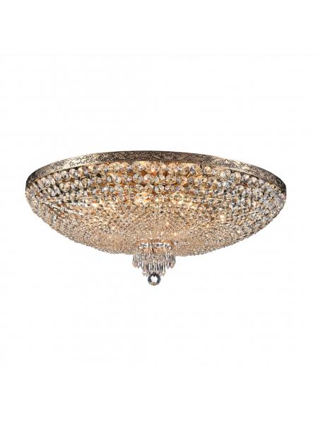 Lampa sufitowa PALACE DIA890-CL-10-G elampy maytoni_53