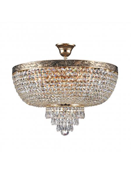 Lampa sufitowa PALACE DIA890-CL-06-G elampy maytoni_54
