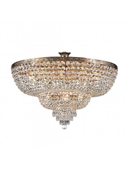 Lampa sufitowa PALACE DIA891-CL-14-G elampy maytoni_56