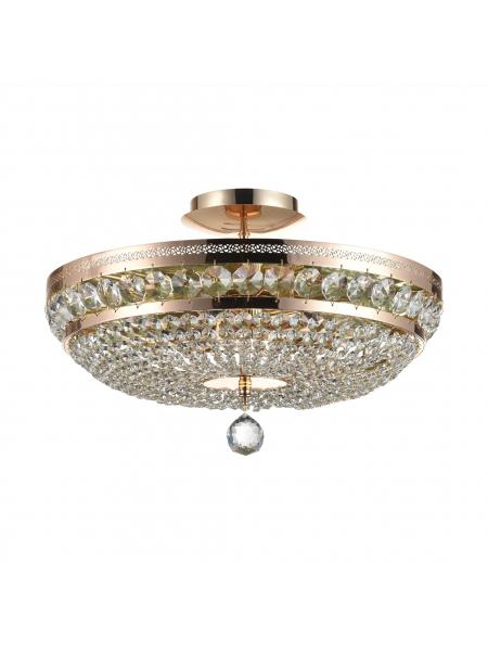 Lampa sufitowa OTTILIA DIA700-CL-06-G elampy maytoni_63
