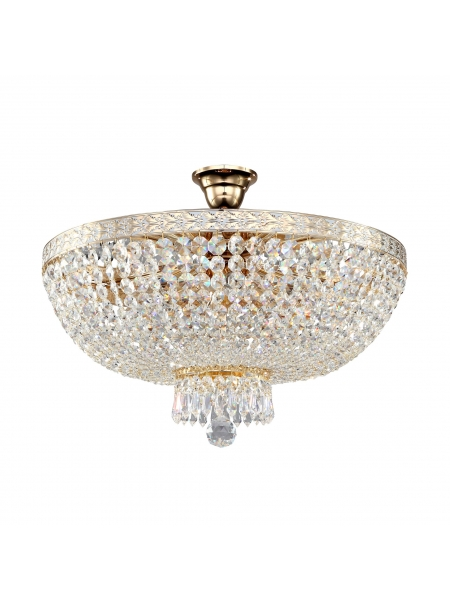 Lampa sufitowa BELLA DIA750-PT50-WG elampy maytoni_66