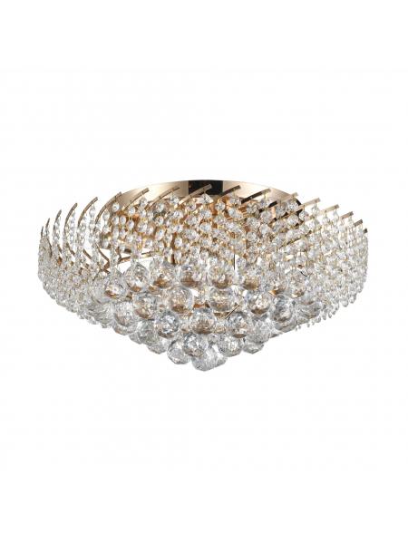 Lampa sufitowa KAROLINA DIA120-09-G elampy maytoni_70