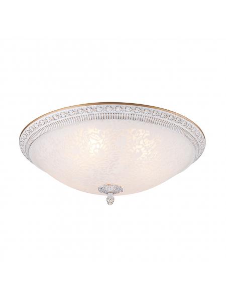 Lampa sufitowa PASCAL C908-CL-04-W elampy maytoni_74