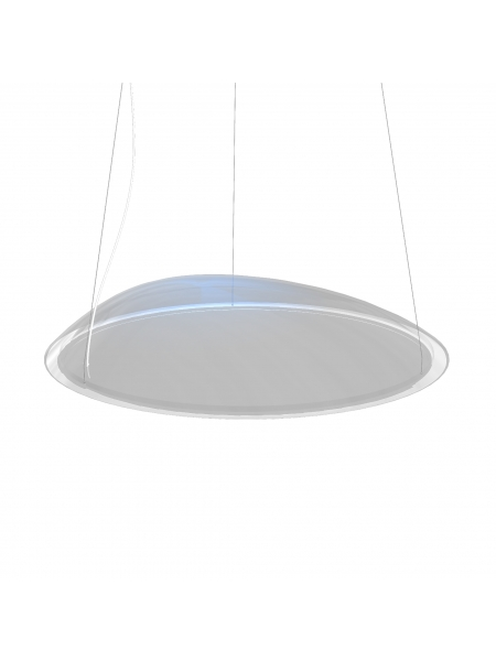 Lampa wisząca AMELUNA RGB 1402010APP elampy artemide2