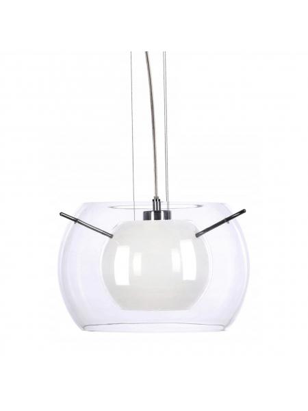 Lampa wisząca KOMA MD5807-1A OPA elampy 017271-010833