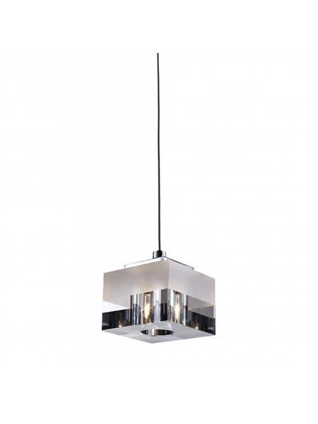 Lampa wisząca CUBRIC MD9216-1A elampy 017271-010835