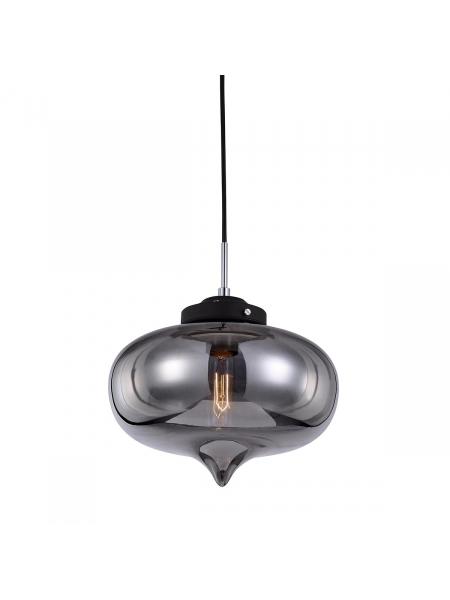 Lampa wisząca HEART MDM2096/1 A elampy 017271-010845