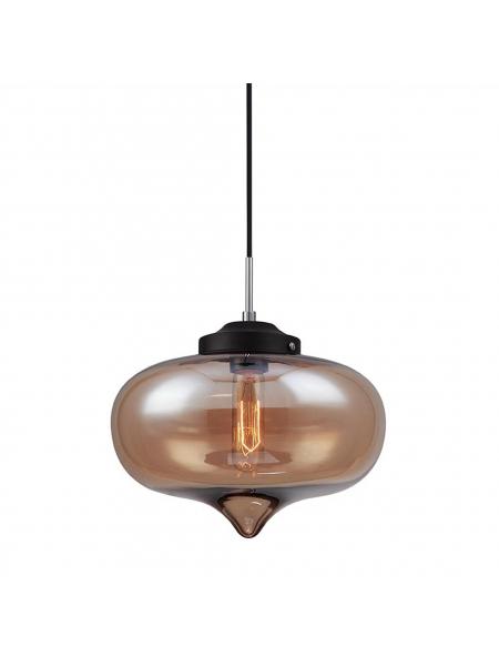 Lampa wisząca HEART MDM2096/1 C elampy 017271-010846