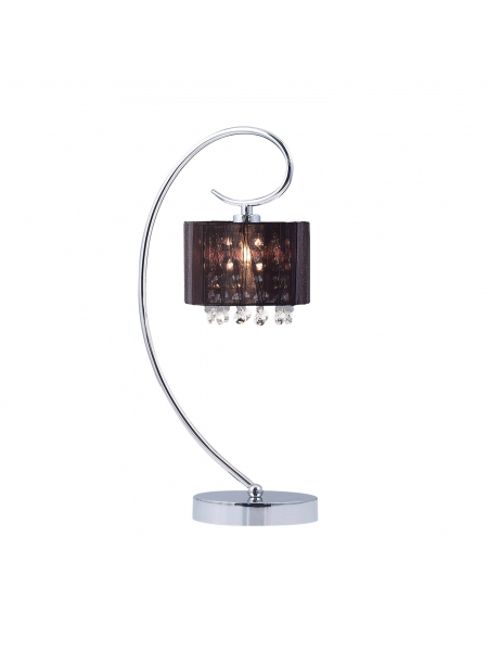 Lampa stołowa SPAN MTM1583/1 elampy 017271-010855