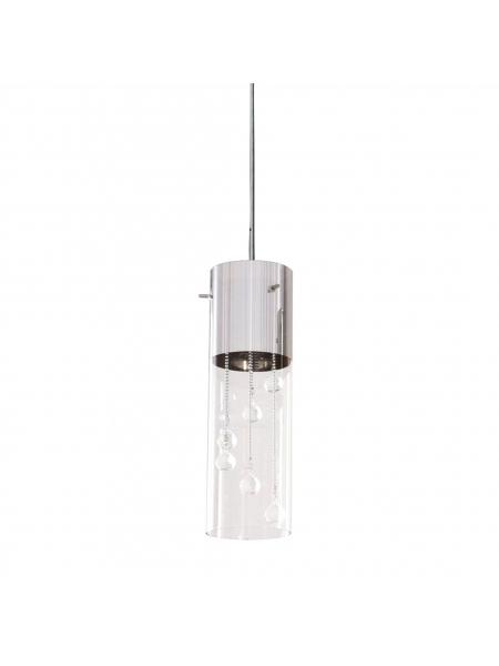 Lampa wisząca CORDELL MDM1835-1 elampy 017271-010865
