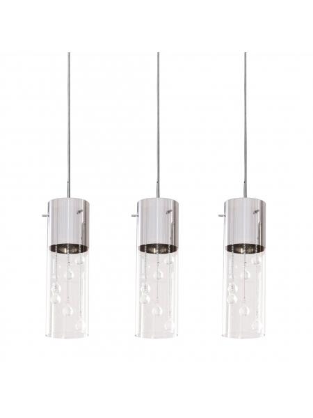 Lampa wisząca CORDELL MDM1835-3 elampy 017271-010866