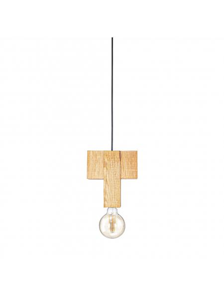 Lampa wisząca MONTALBO 091901S elampy MABRILLO1