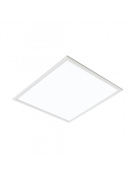 Lampa sufitowa ALGINE SLI035037NW elampy SPECTRUM12