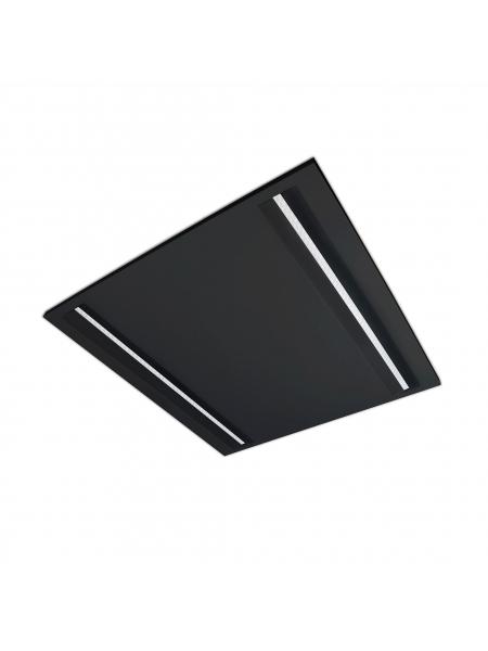 Lampa sufitowa ALGINE LINE BLACK SLI035050NW elampy SPECTRUM15