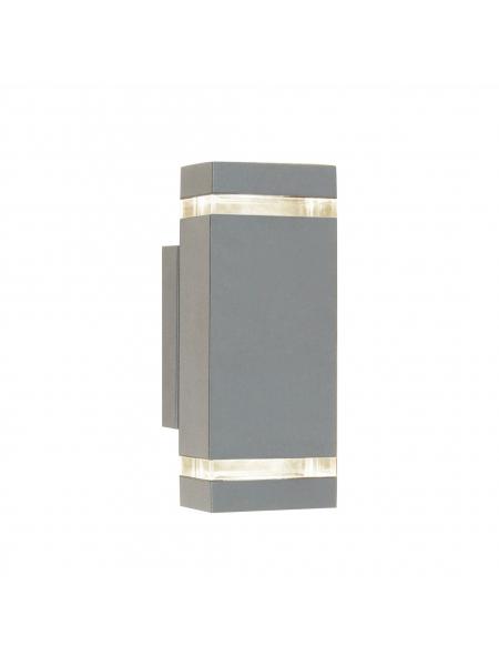 Lampa elewacyjna ANIBAL 013A-G21X1A-03 elampy 029170-014260