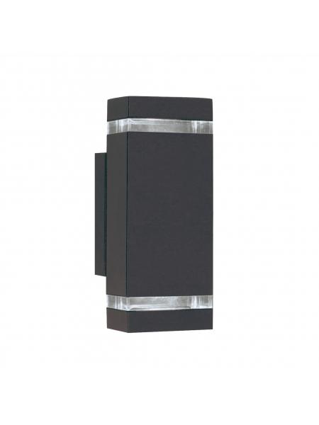 Lampa elewacyjna ANIBAL 013A-G21X1A-04 elampy 029170-012758