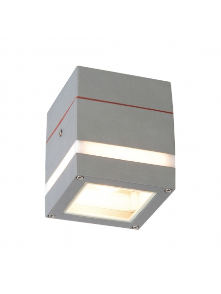 Lampa elewacyjna ANIBAL 013C-G21X1A-03 elampy DOPO5
