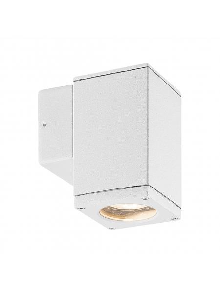 Lampa elewacyjna CUB 555C-G21X1A-01 elampy DOPO7