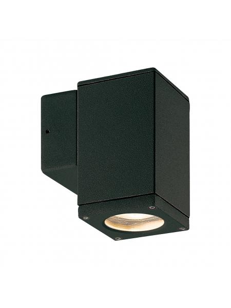 Lampa elewacyjna CUB 555C-G21X1A-02 elampy 029170-014074