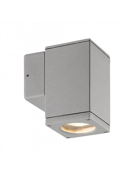 Lampa elewacyjna CUB 555C-G21X1A-03 elampy DOPO9