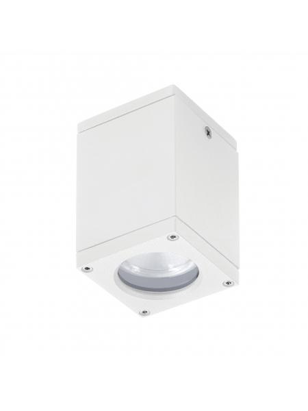 Lampa elewacyjna CUB 555E-G21X1A-01 elampy 029170-012942