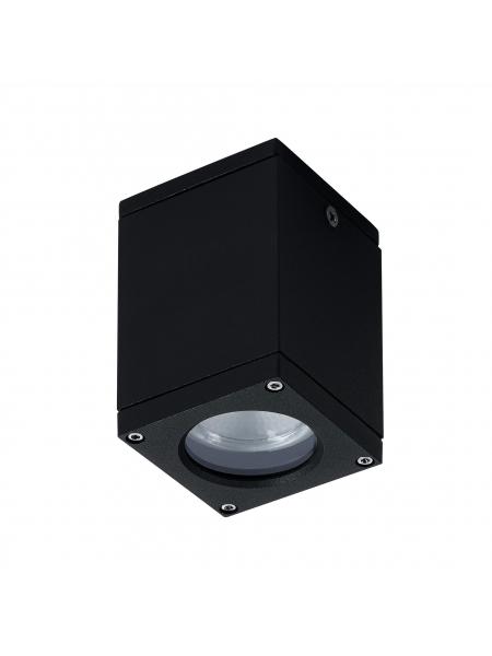 Lampa elewacyjna CUB 555E-G21X1A-02 elampy 029170-014076