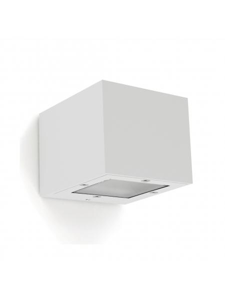 Lampa elewacyjna ISORA 157A-H20X1A-01 elampy DOPO19
