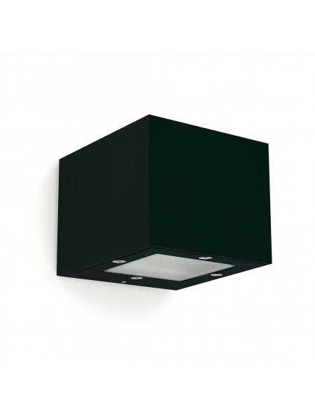 Lampa elewacyjna ISORA 157A-H20X1A-02 elampy DOPO20