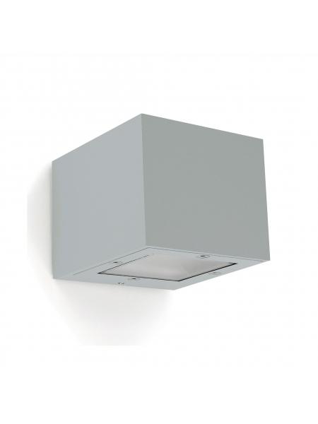 Lampa elewacyjna ISORA 157A-H20X1A-03 elampy DOPO21