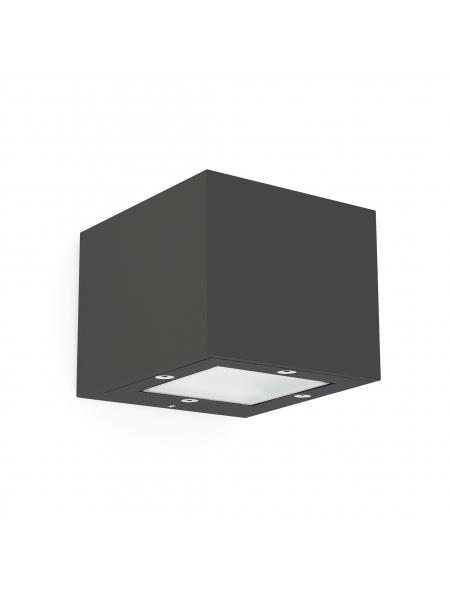 Lampa elewacyjna ISORA 157A-H20X1A-04 elampy DOPO22