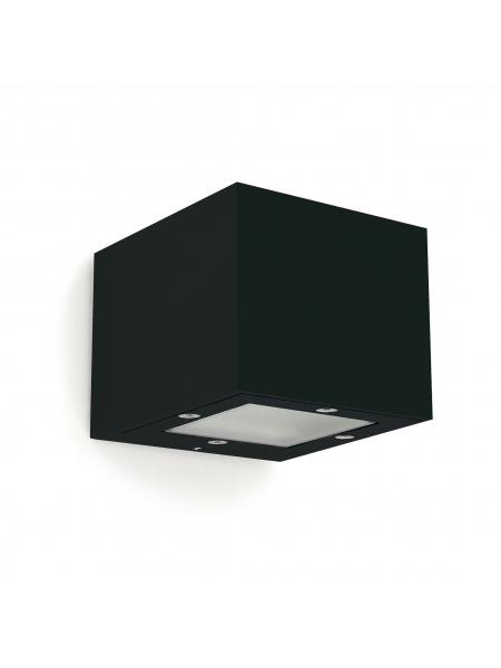 Lampa elewacyjna ISORA 157A-L0105B-02 elampy DOPO25