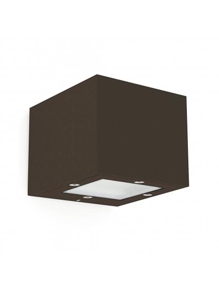 Lampa elewacyjna ISORA 157A-L0105B-91 elampy DOPO28